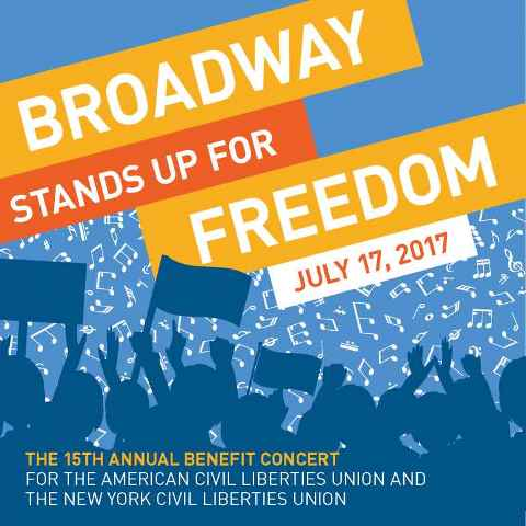 NYCLU
